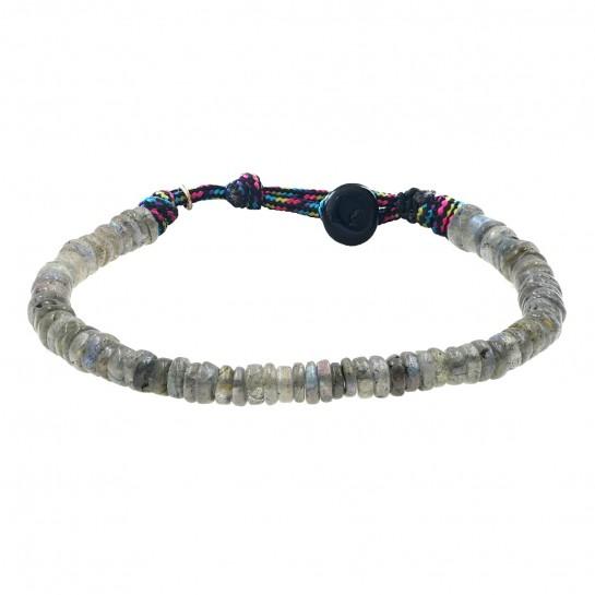 Bracelet Puka simple...