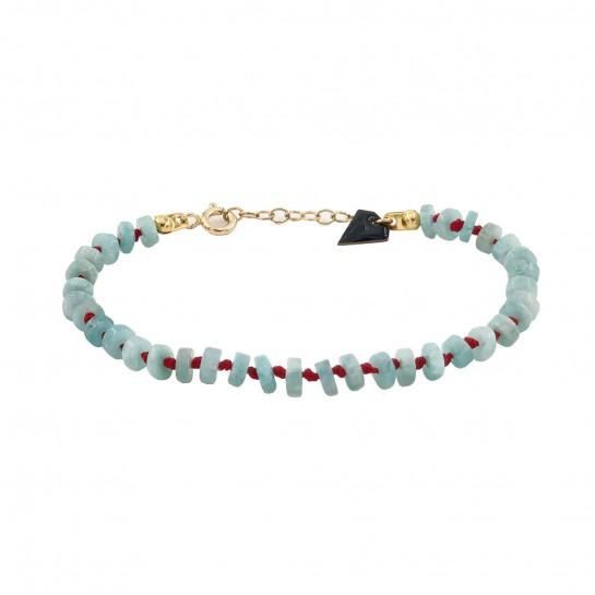 Bracelet Candies amazonite